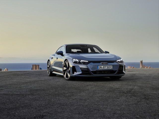 Audi Cars Price, New Models 2021, Images & Reviews