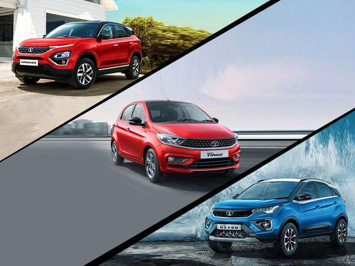 ZW-Tata-Car-Collage