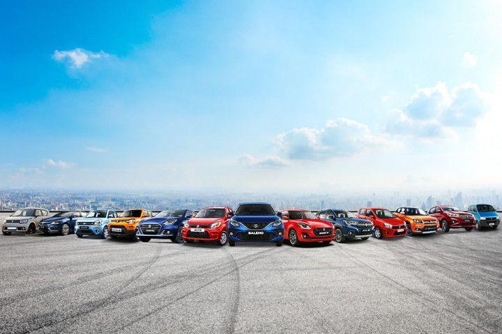 ZW-Maruti-Cars
