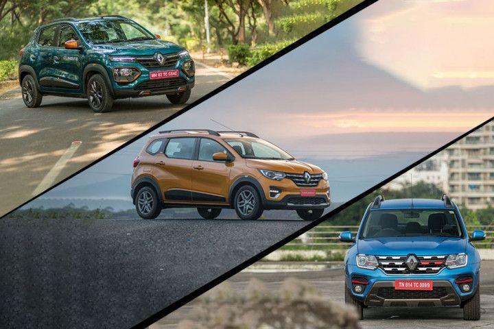 ZW-Renault-Cars