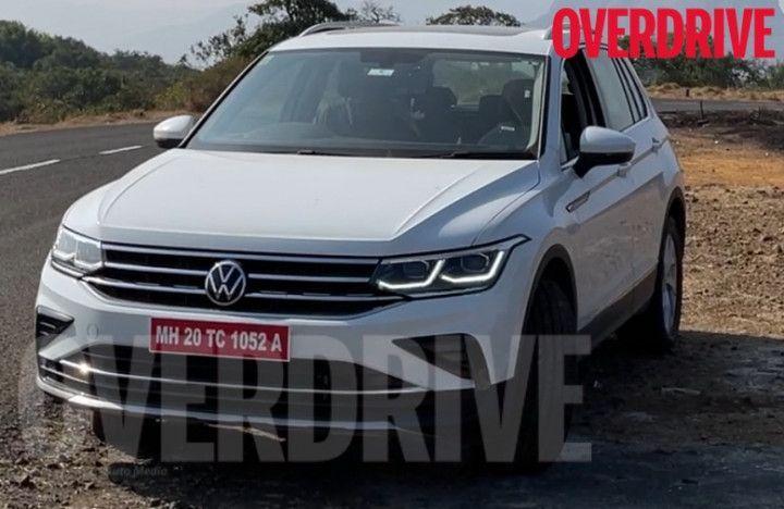 ZW-2021-VW-Tiguan-India-1
