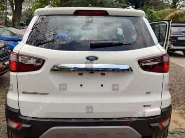 ZW-Ford-EcoSport-SE-1