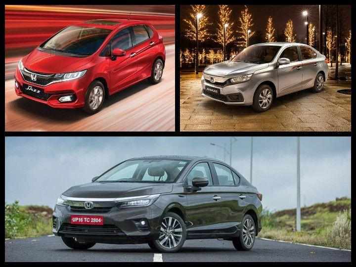ZW-HONDA-CARS-PRICE-HIKE