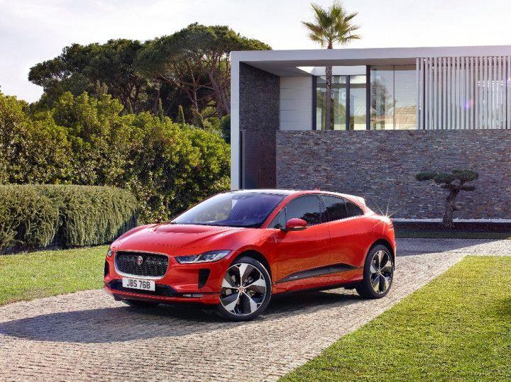 ZW-Jaguar-i-PACE-1