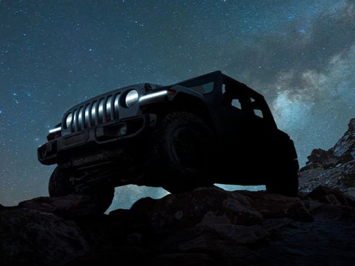 ZW-Jeep-Wrangler-Electric-1