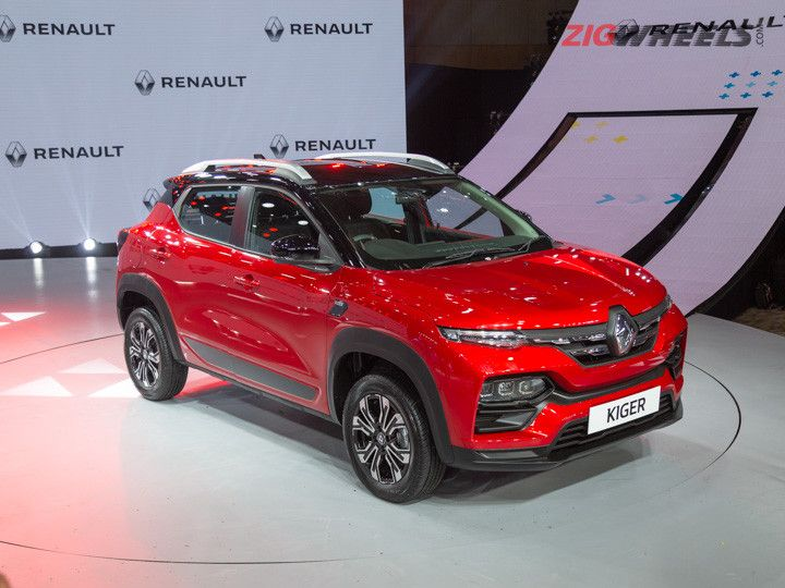 ZW-Renault-Kiger