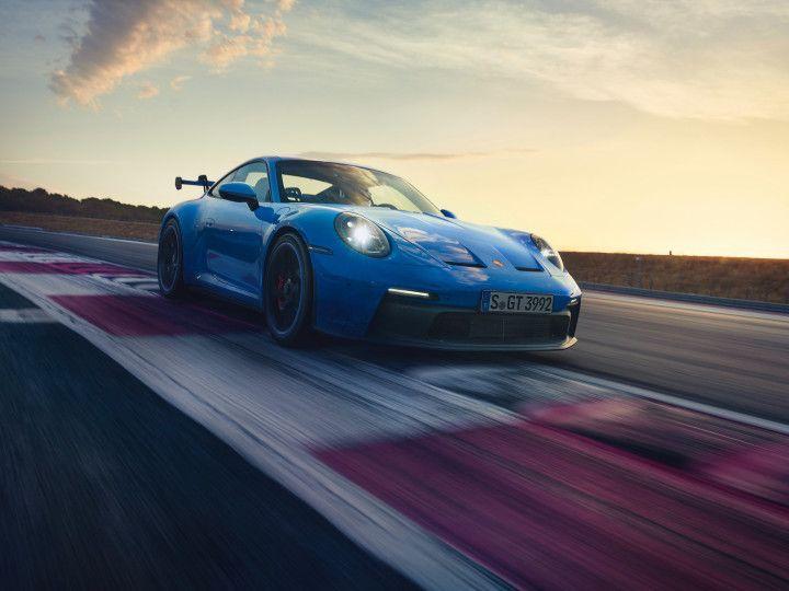 ZW-Porsche-911-GT3-RS