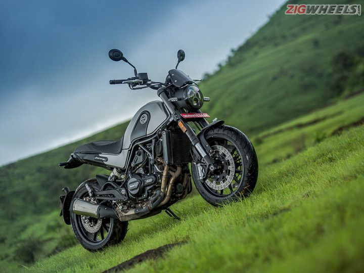 Benelli To Launch A New Bike Every One And A Half Months In 2021