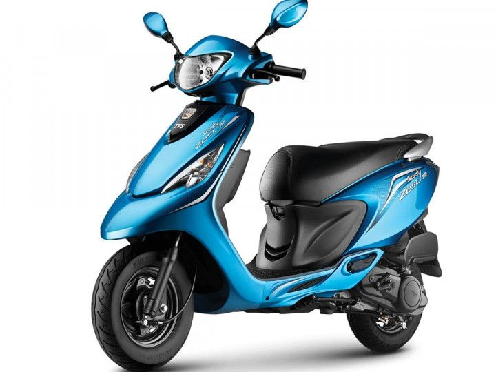 Top 5 Most Underrated Two-wheelers In India