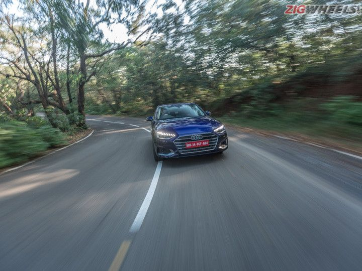 ZW-Audi-A4