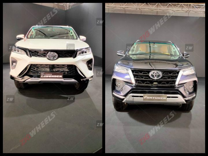 ZW-Fortuner-Legender-Comparo-1