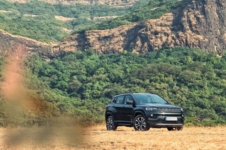 ZW-Jeep-Compass-India-Launch-1