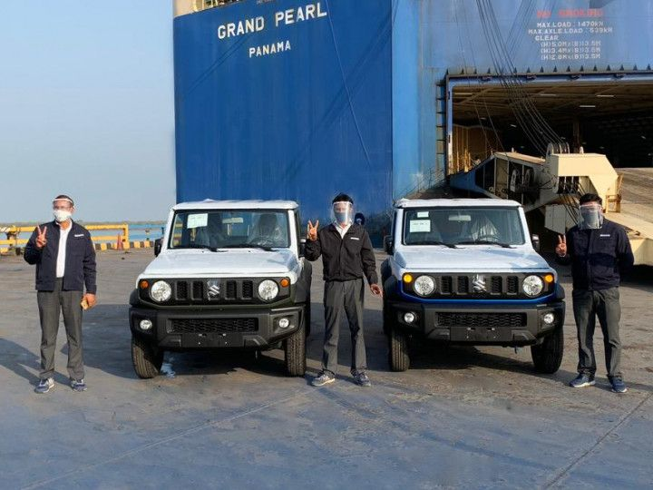 ZW-Maruti-Suzuki-Jimny-Export