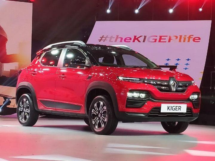 ZW-Renault-Kiger-2021-8