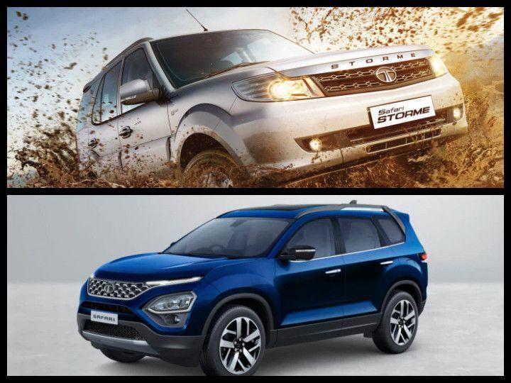 ZW-Tata-Safari-Old-New