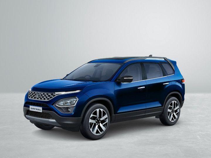 ZW-Tata-Safari-Unveil-1