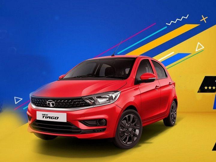 ZW-Tata-Tiago-Limited-Edition-1