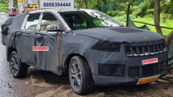 ZW-Jeep-COmmander