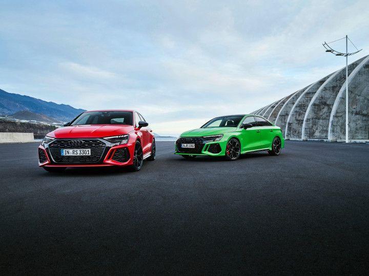 ZW-2021-Audi-RS3-1