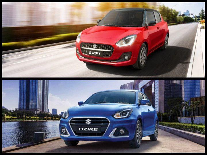 ZW-Maruti-Suzuki-Swift-Dzire-CNG