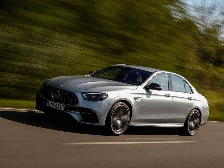 ZW-Mercedes-Benz-E63_S_AMG-2021-1280-1e