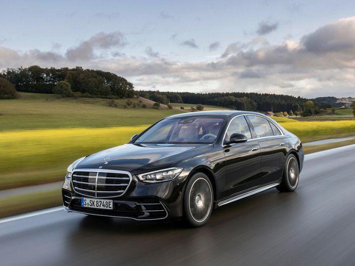 ZW-Mercedes-Benz-S-Class-Hybrid-1