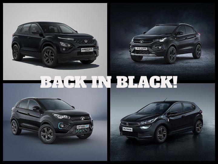 ZW-Tata_Cars_Dark_Edition