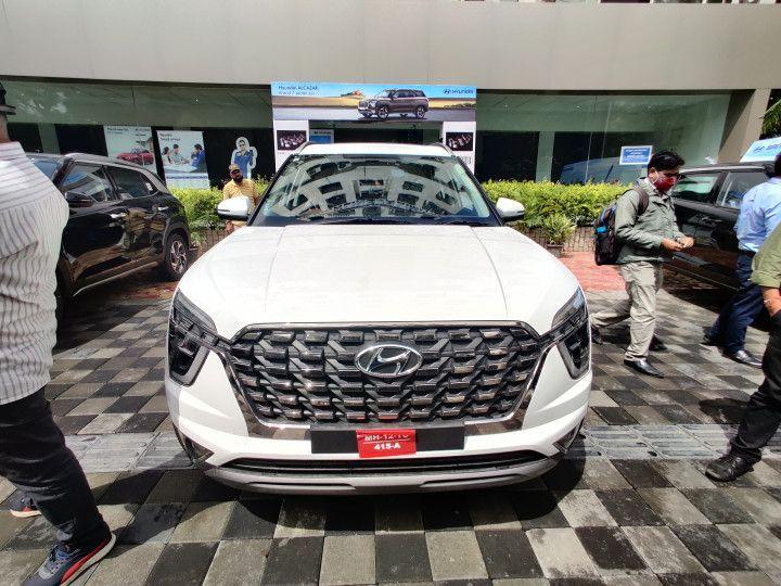 ZW-Hyundai-Alcazar
