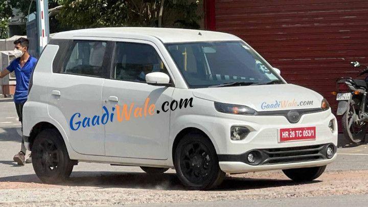 ZW-Wagon-R_EV