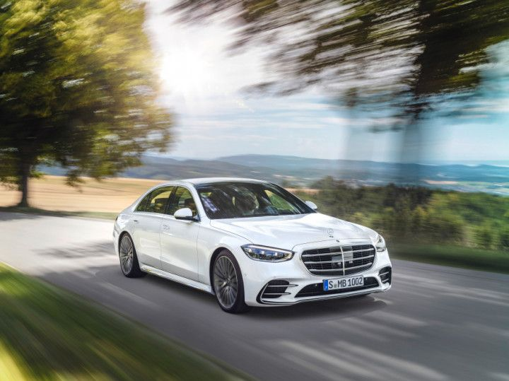 ZW-2021-Mercedes-Benz-S-Class-ind