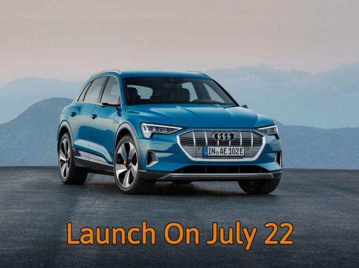 ZW-Audi-e-tron-1-india-launch