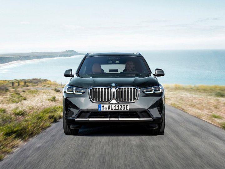 ZW-BMW-X4-2022-Lead