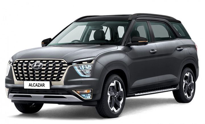 ZW-Hyundai-Alcazar-Dual-Tone-1
