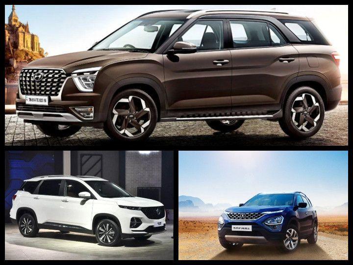 ZW-Hyundai-Alcazar-Spec-Comparo