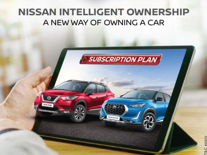 ZW-Nissan-Cars-Subscription