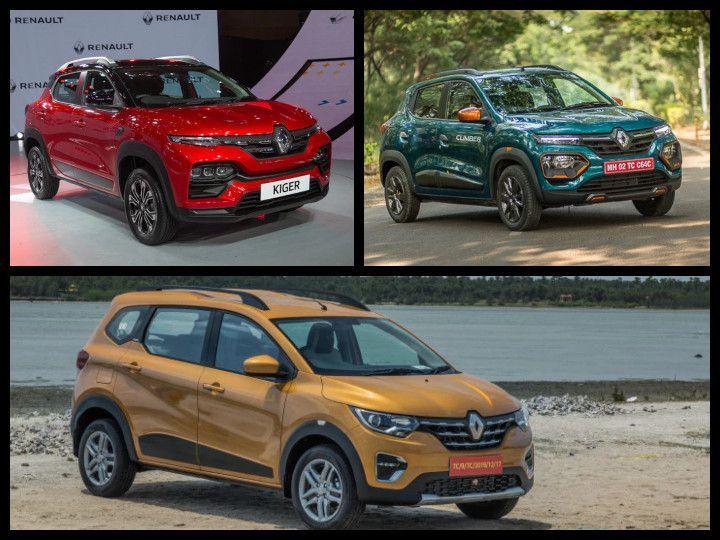 ZW-Renault-Cars-India-1