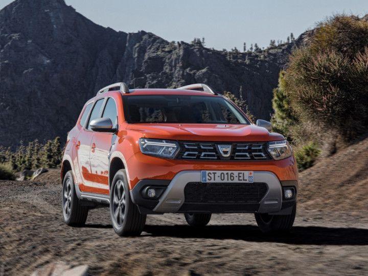 ZW-Renault-Duster-2021-1