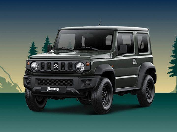 ZW-Suzuki-Jimny-Lite-1