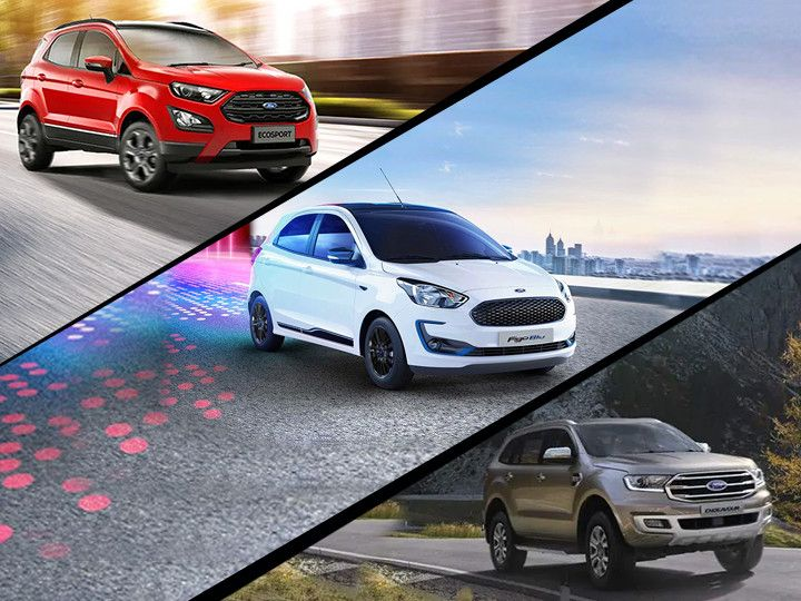 ZW-Ford-Cars-India