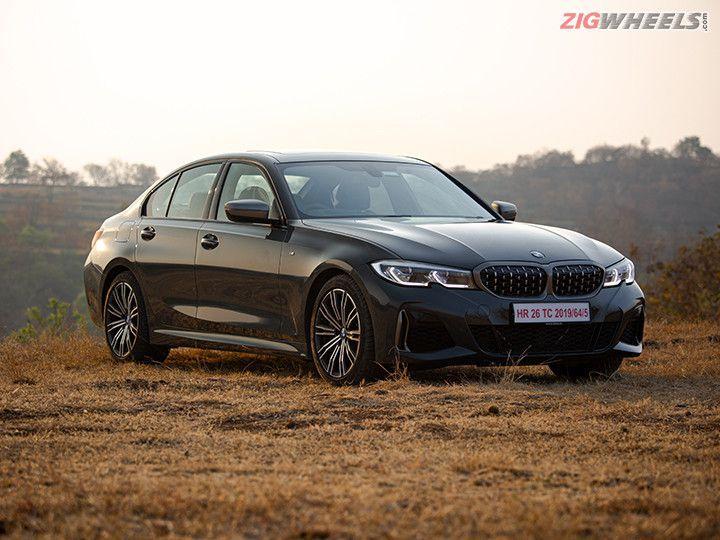 ZW-BMW-M340i