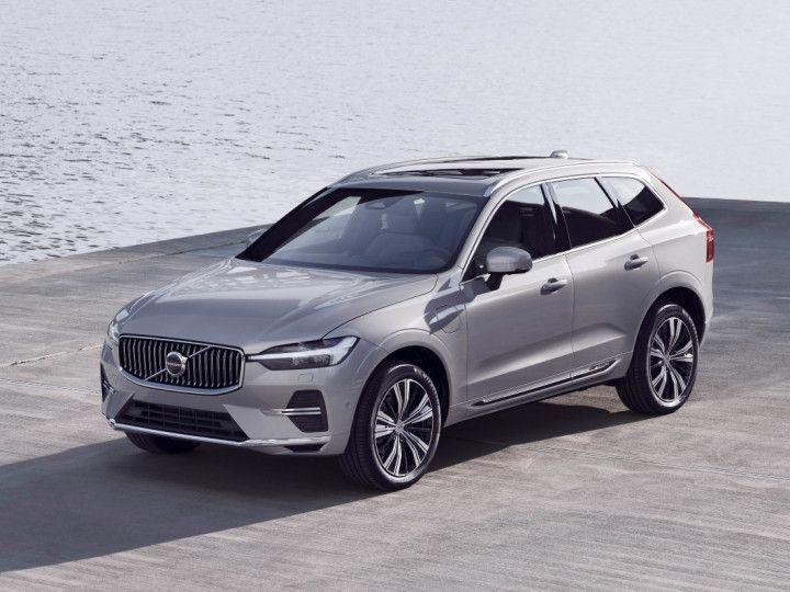 ZW-2022-Volvo-XC60-1