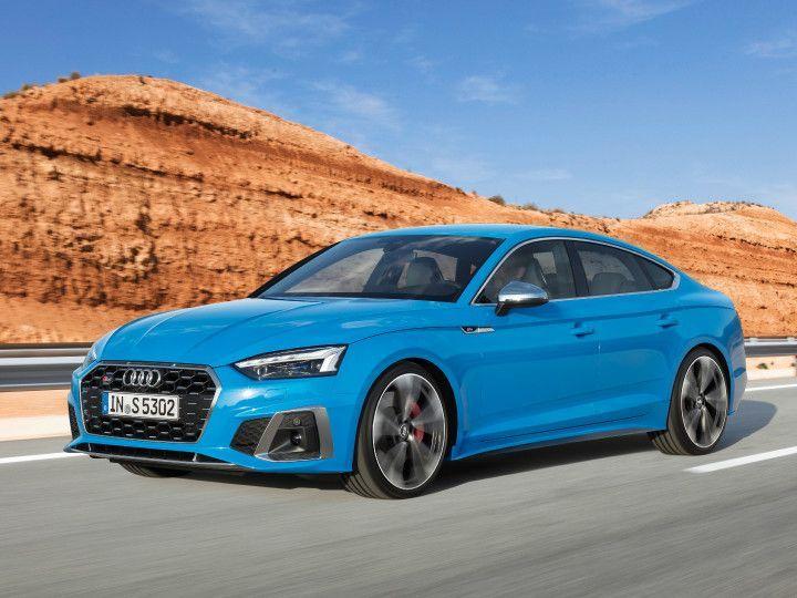 ZW-Audi-S5-Sportback-launch-1