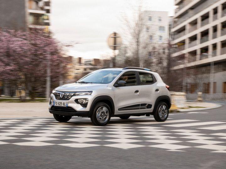 ZW-Renault-Kwid-EV-1