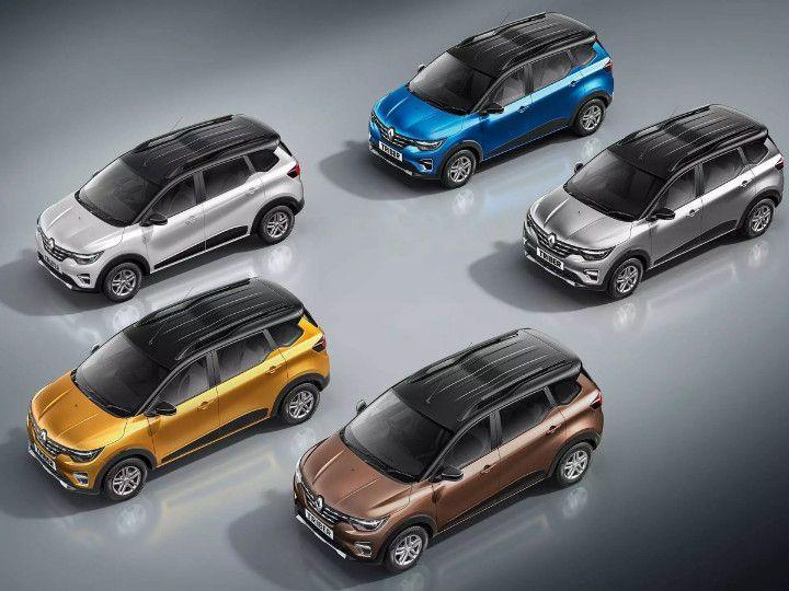 ZW-Renault-Triber-2021-1