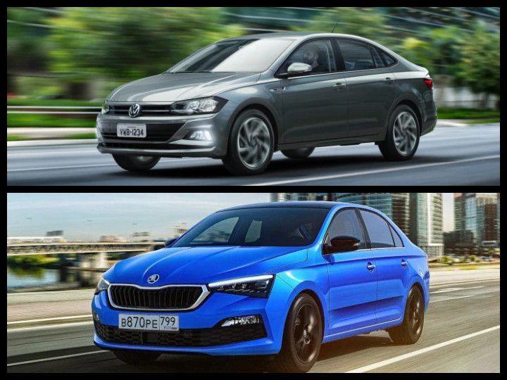 ZW-Skoda-Rapid-VW-Vento