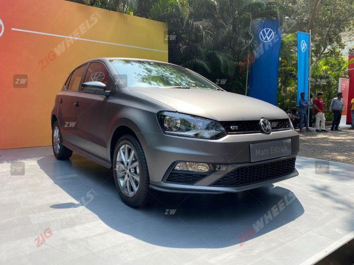 ZW-VW-Polo-Matt-Edition-1