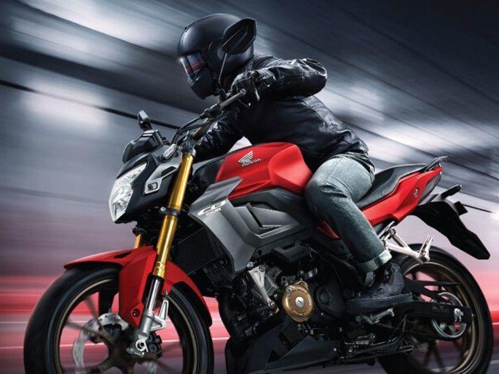 2021 Honda CB150R Streetfire: Top 5 Highlights