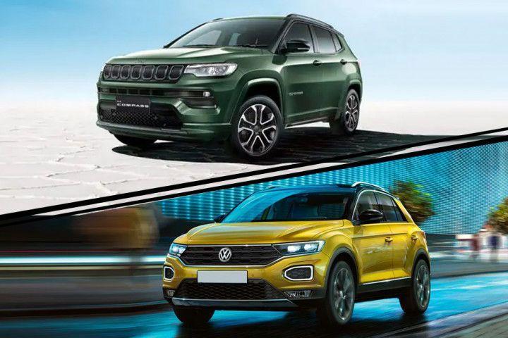 ZW-VW-T-ROC-Jeep-Compass