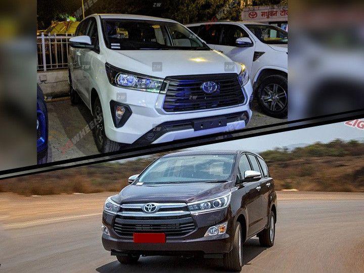 ZW-Toyota-Innova-Crysta
