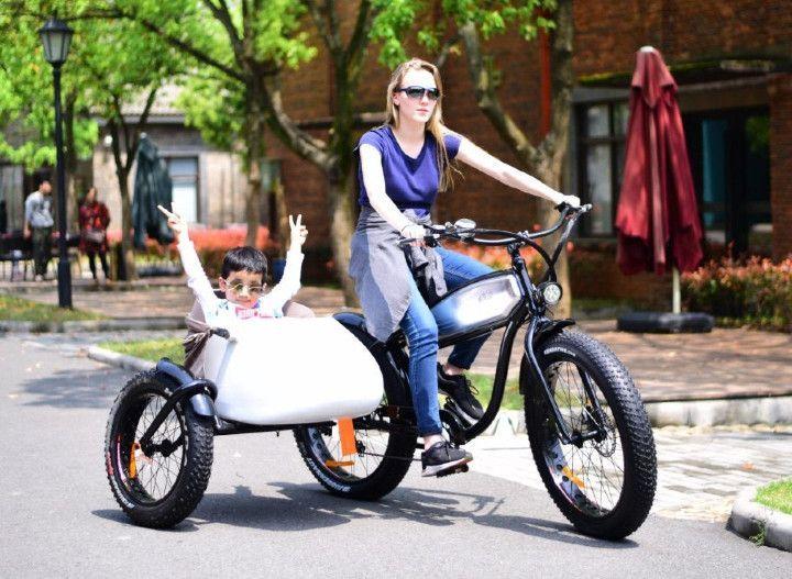 fat-trike-sidecar_720x540.jpg